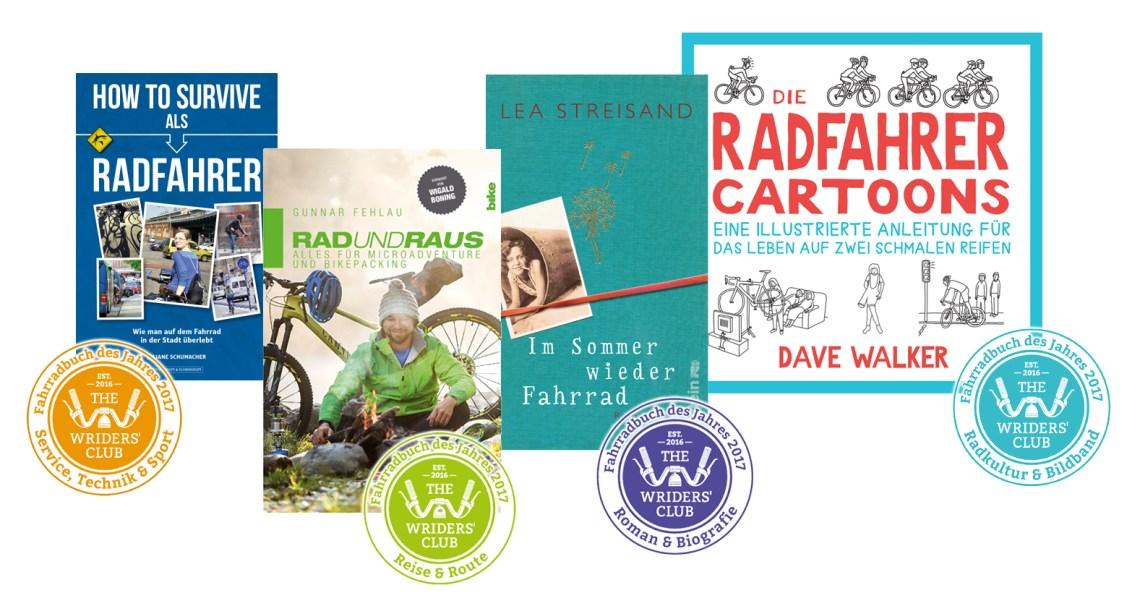 bikingtom,the wriders club,fahrrad