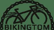 bikingtom,Fahrrad,Blog