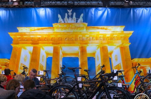 veloberlin,bikingtom,fahrrad,berlin,thewridersclub