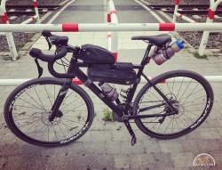 bikingtom,R2NC,Radfahren