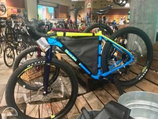 Radfahren USA,Cycling USA,bikingtom,Co-Op Seattle