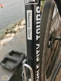Radfahren Kanada,Cycling Canada,bikingtom,Vancouver