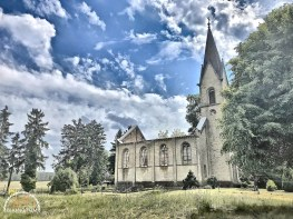 Uckermark,Brandenburg,Fahrrad,Radfahren,Altthymen