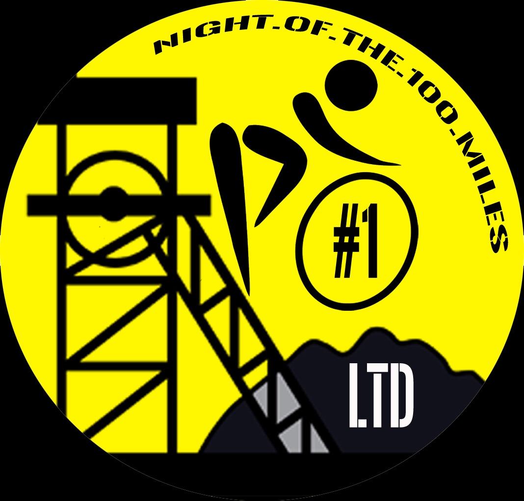 Nightofthe100miles, LTD Ride