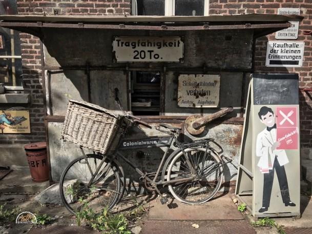 Gravel, Fahrrad,Bike,bikingtom,Logbuch