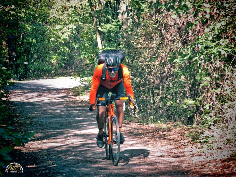 Lifecycle Magazine,Martin Donat,bikingtom,Radfahren Ruhrpott,Interview