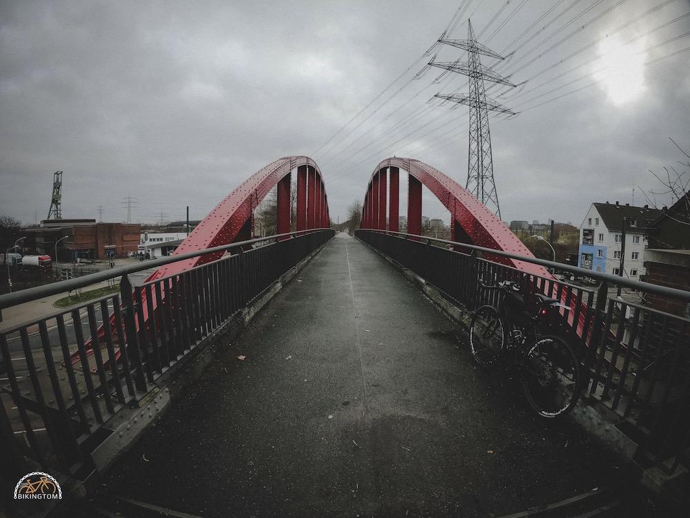 Gran Fondo,Strava,RS1,Radfahren,Ruhrpott,bikingtom