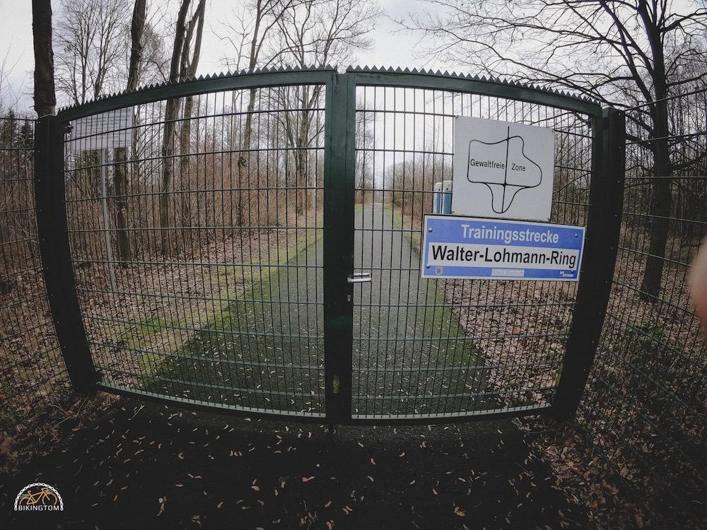Gran Fondo,Strava,Radfahren,Ruhrpott,Walter Lohmann-Ring,bikingtom