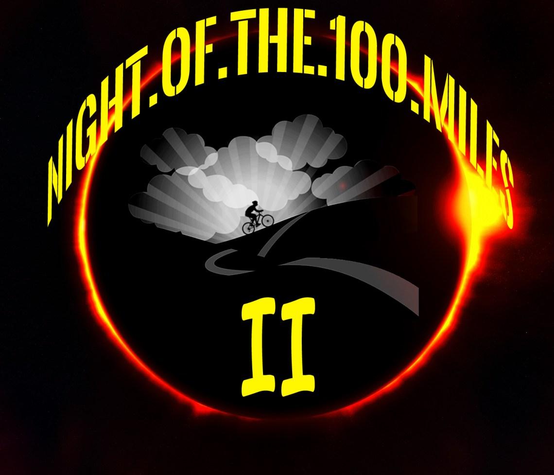 nightofthe100miles,NOT100M,Radfahren,Event