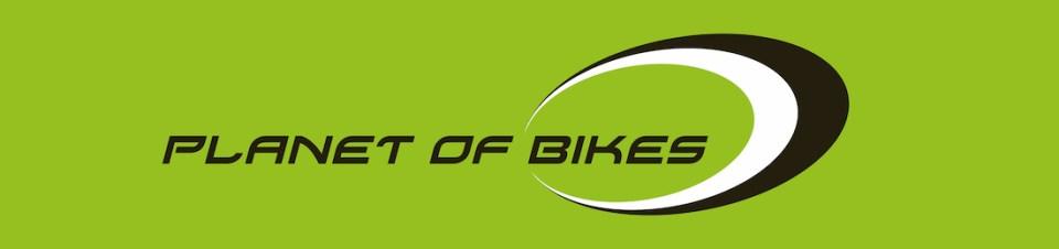 Planet Of Bikes,druckpartner,bikingtom