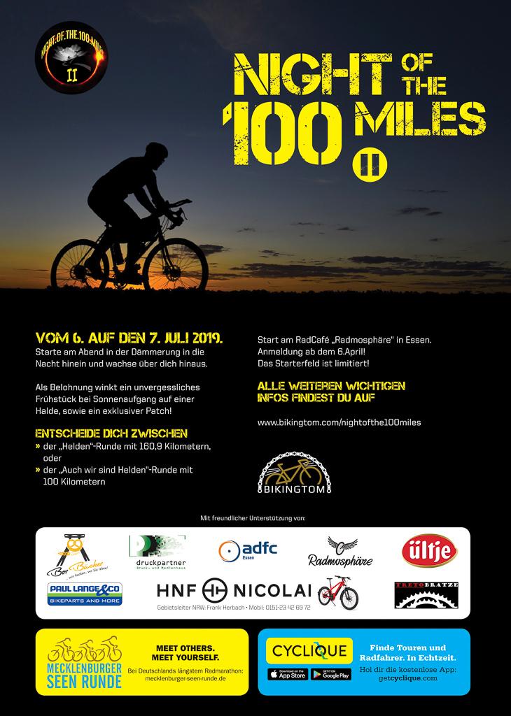 nightofthe100miles,NOT100M,bikingtom