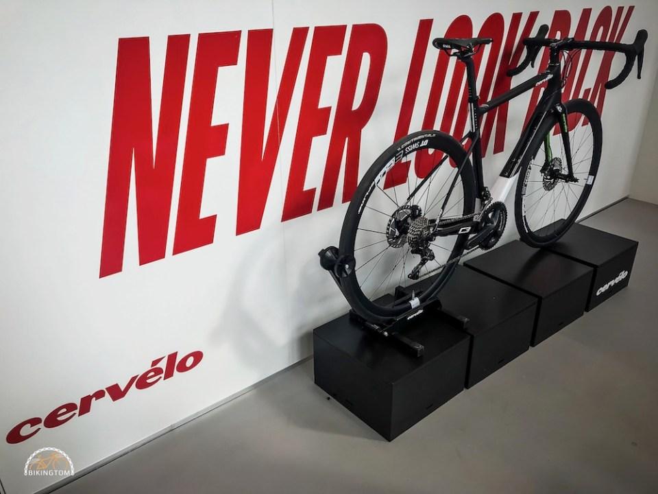 CYCLINGWORLD,Düsseldorf,Fahrrad,Radkultur,bikingtom,CERVELO