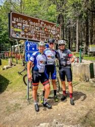 Emilia Romagna,Cycling,Fahrrad,Italien,bikingtom,Mount Fumailolo