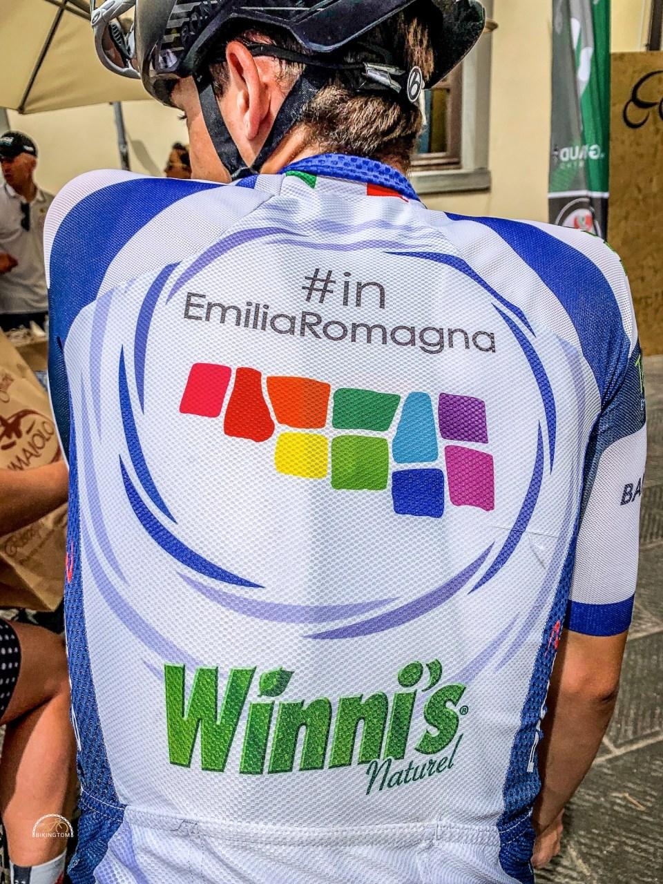 Emilia Romagna,Cycling,Fahrrad,Italien,bikingtom,Terrabici