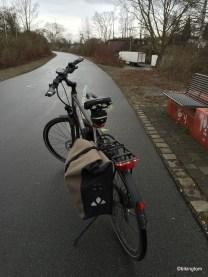 Radschnellweg,RS1,Fahrrad,Ruhrgebiet,Radfahren,E-Bike