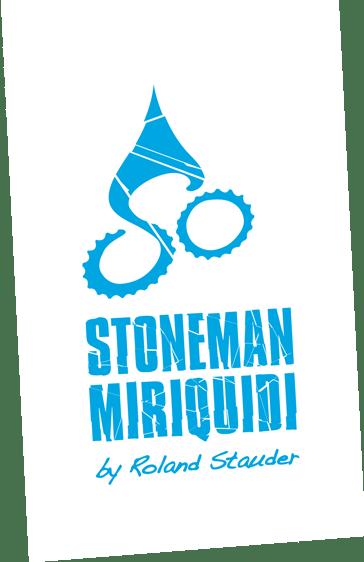 Stoneman Miriquidi Road,Rennrad