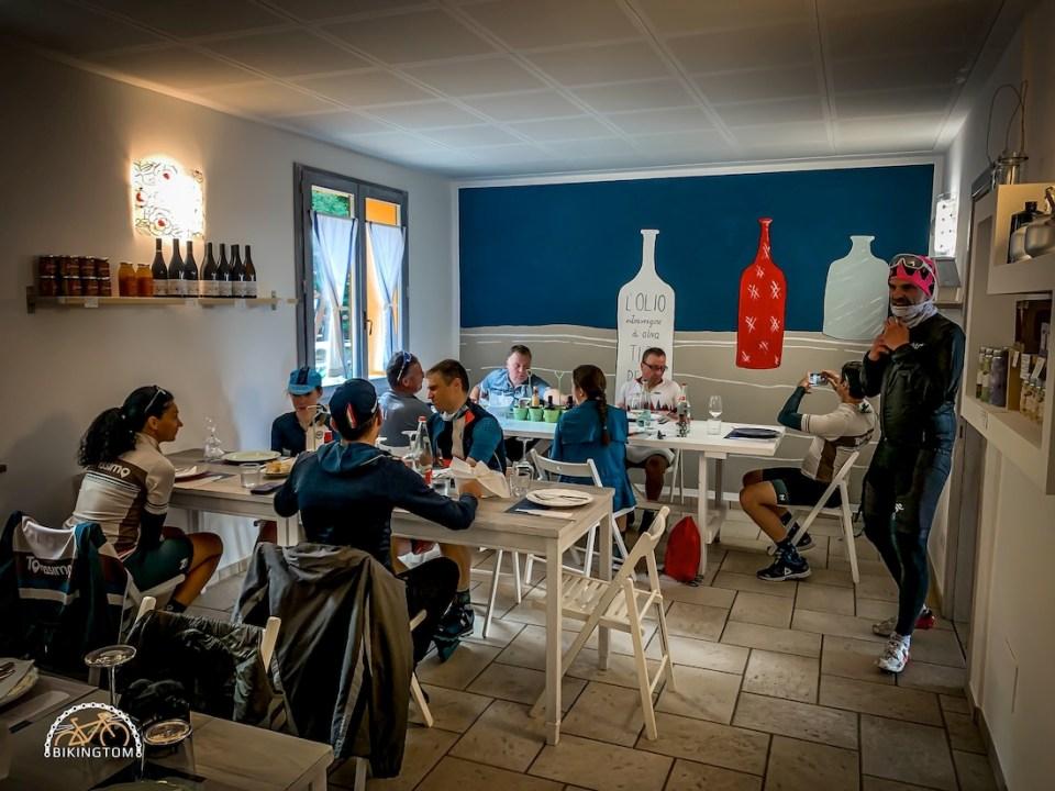 Rennrad,Giro,Reisen,Bike-Hotel Lungomare,Dolce Vita