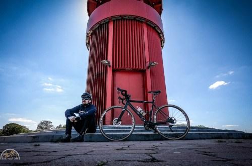 Rückblick,bikingtom, Fahrrad,Gravelbike,Radfahren,Rennrad,Gravel