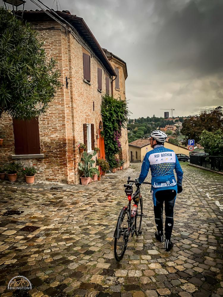 Giro d'Italia,Rennrad,Emilia Romagna,Radfahren,Italien,Lungomare Bike Hotel