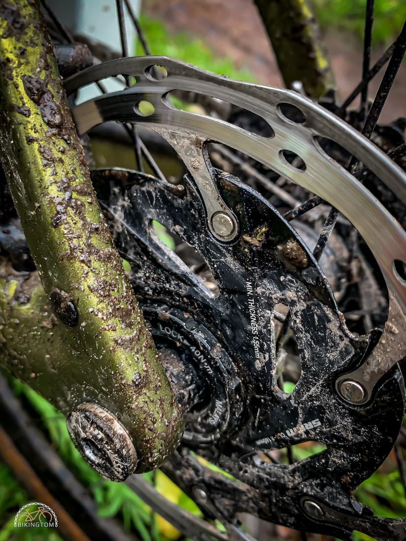 Festive500,Challenge,Schweinehund,Fahrrad