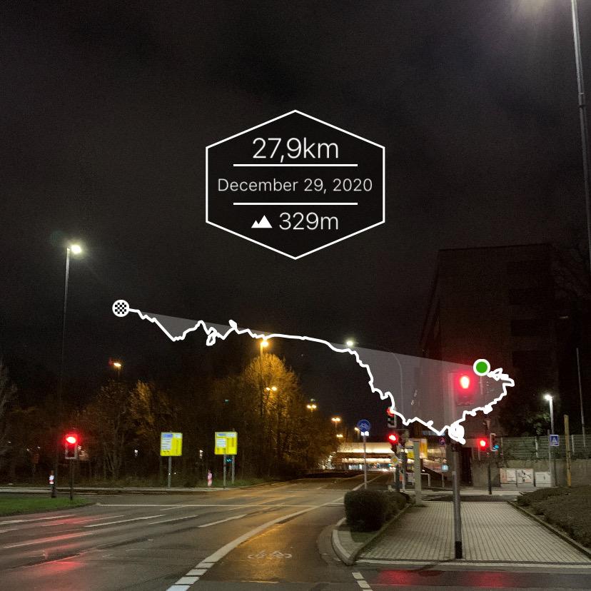 Festive500,Challenge,Schweinehund,Fahrrad,rapha