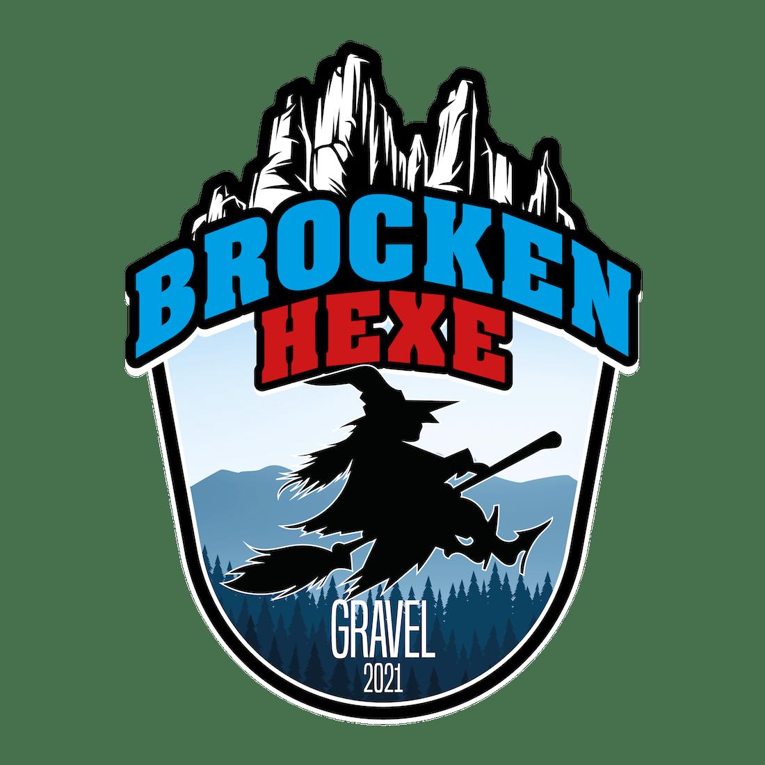 Brockenhexe Gravelride