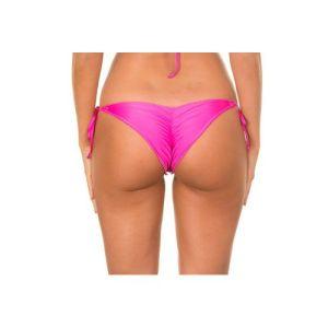 Calcinha Luli Pink