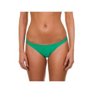 Bikini Höschen grün - Peterpan Basic
