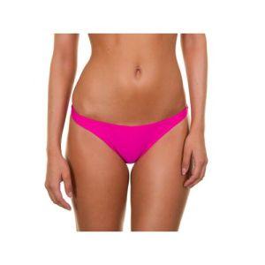 Brasilien Slip pinkfarben - Pink Basic