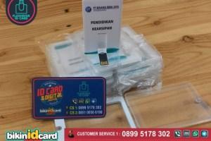 CETAK USB KARTU