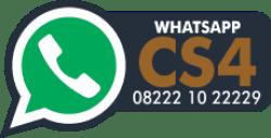 kontak cs4