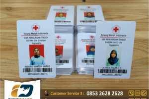 Bikin ID Card Di Bekasi