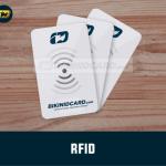 Apa Itu RFID Card