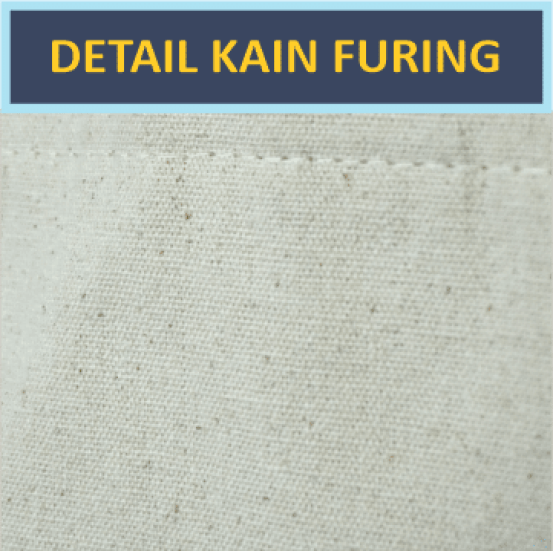 kain furing