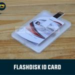 Flashdisk Custom Seminar
