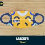 bikin masker scuba printing jogja