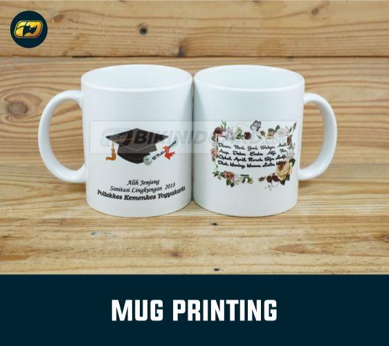jual mug custom wisuda murah