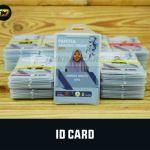 Membuat ID Card Online