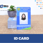 ID Card Guru