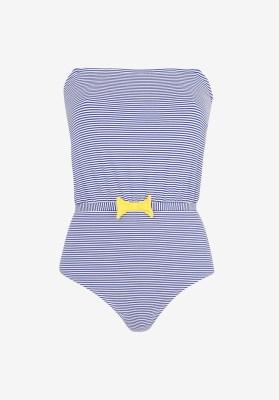 maillot de bain 1 pièce Princesse tam.tam