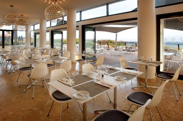 Martinhal Resort
