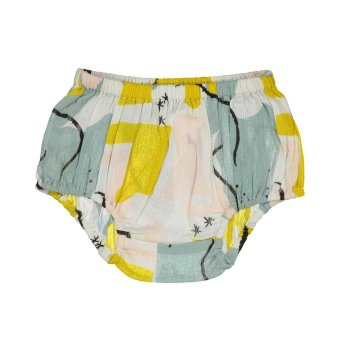 Kidscase-Lily_Bloomers-Front_1024x1024
