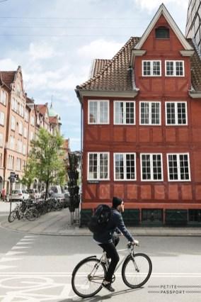 Petite Passport Copenhagen