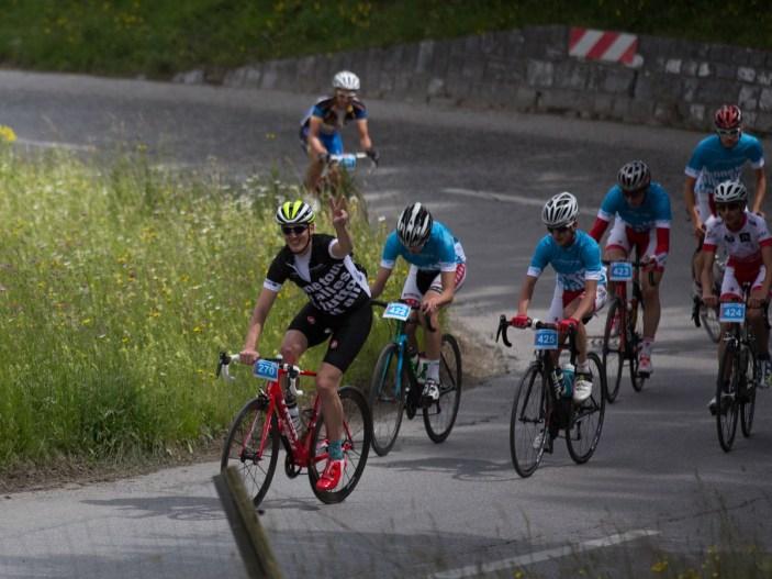CyclingForChildrenOlivierBorgognon2000px300dpi_131
