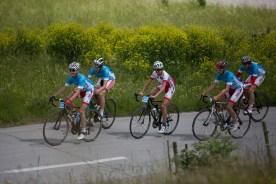 CyclingForChildrenOlivierBorgognon2000px300dpi_133