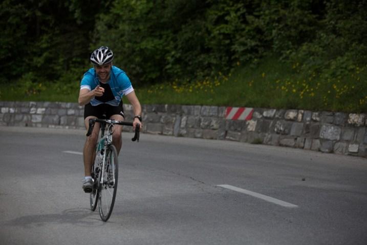 CyclingForChildrenOlivierBorgognon2000px300dpi_134