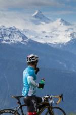CyclingForChildrenOlivierBorgognon2000px300dpi_3
