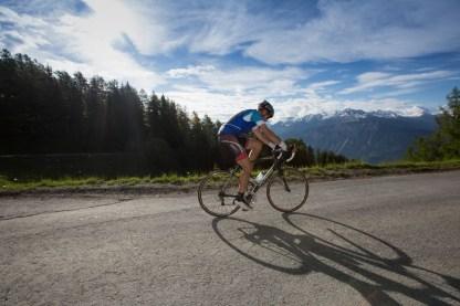 CyclingForChildrenOlivierBorgognon2000px300dpi_4