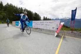 CyclingForChildrenOlivierBorgognon2000px300dpi_48