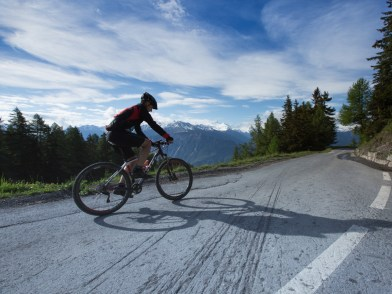 CyclingForChildrenOlivierBorgognon2000px300dpi_5